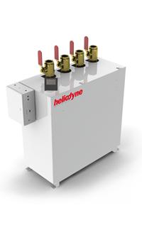 HCOM-Product