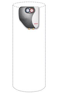 Helio-Pass-Product